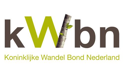 kwbn_logo