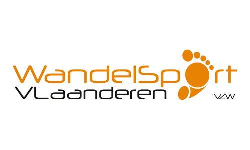 logo_wandelsport_vlaanderen